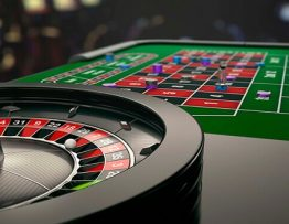 Poker Online Mogeqq